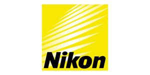 Nikon Optical