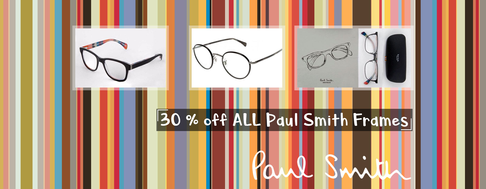 banner-paul-smith