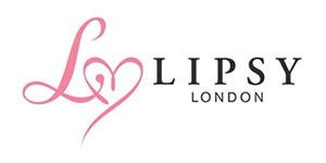 Lipsy